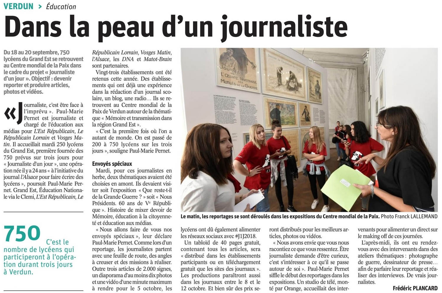 article [19-09-2018]VERDUN Journaliste.jpg